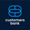Customersbank.com logo