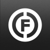 Customfitonline.com logo