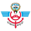 Customs.gov.kw logo