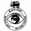 Customs.gov.lk logo
