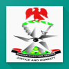Customs.gov.ng logo