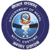 Customs.gov.np logo