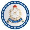 Customs.gov.om logo
