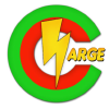 Cutecharge.com logo