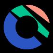 Cutover's logo
