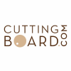 Cuttingboard.com logo
