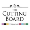 Cuttingboardcompany.com logo