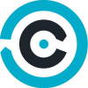 Cutwel.co.uk logo
