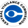 Cvc.gov.in logo