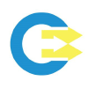 Cvilletomorrow.org logo