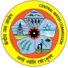 Cwc.gov.in logo