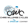 Cwcycles.co.za logo