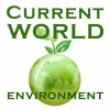 Cwejournal.org logo