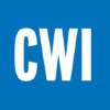 Cwi.it logo
