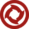 Cyansecuritygroup.com logo