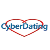 Cyberdating.net logo