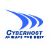 Cyberhost.in logo