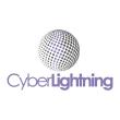Cyberlightning's logo
