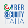 Cybersecitalia.it logo