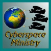Cyberspaceministry.org logo