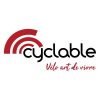 Cyclable.com logo