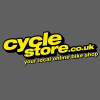 Cyclestore.co.uk logo