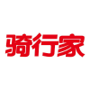 Cyclingchina.net logo