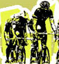 Cyclingfever.com logo