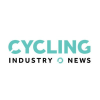Cyclingindustry.news logo