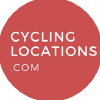 Cyclinglocations.com logo