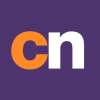 Cyclingnews.com logo