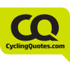Cyclingquotes.com logo