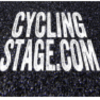 Cyclingstage.com logo