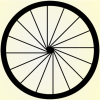Cyclingstory.nl logo