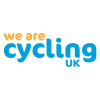 Cyclinguk.org logo
