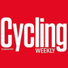 Cyclingweekly.com logo