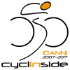 Cyclinside.it logo