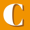 Cyclist.co.uk logo