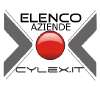 Cylex.it logo