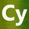 Cymatic.co.uk logo
