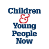 Cypnow.co.uk logo