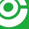Cyport.tv logo
