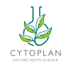 Cytoplan.co.uk logo