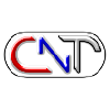 Czechnationalteam.cz logo