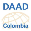 Daad.co logo