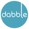 Dabble.co logo