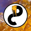 Dabconnection.com logo