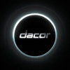 Dacor.com logo