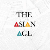 Dailyasianage.com logo