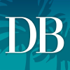 Dailybreeze.com logo